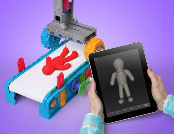 playdoh-3d-printer