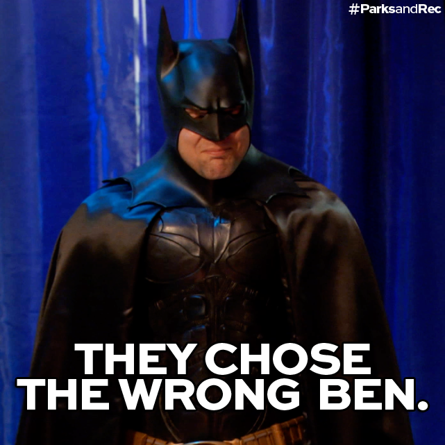 they-chose-the-wrong-ben