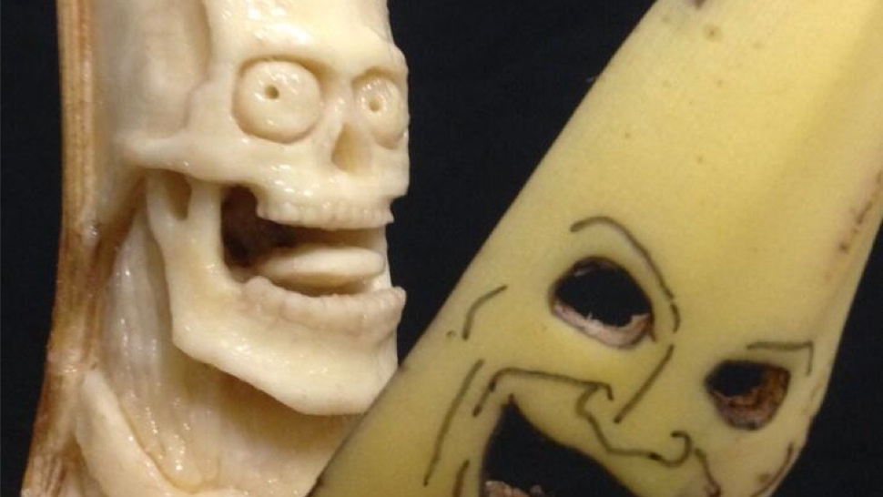 bananaart1