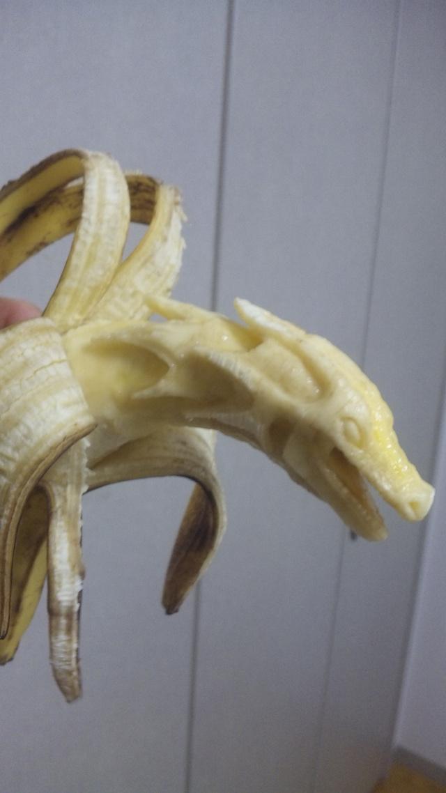 bananaart11