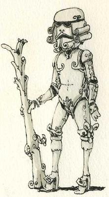 baroque-stormtrooper