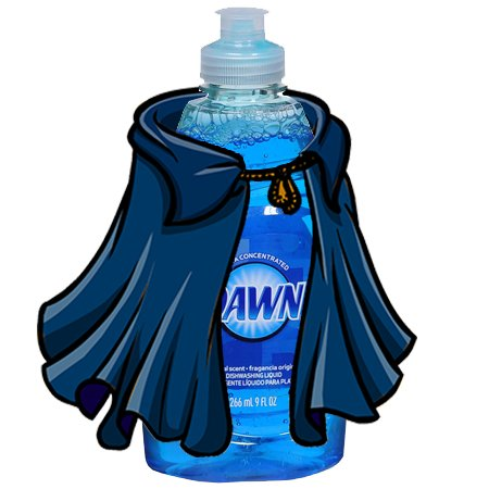 dawn-of-justice-dish-soap