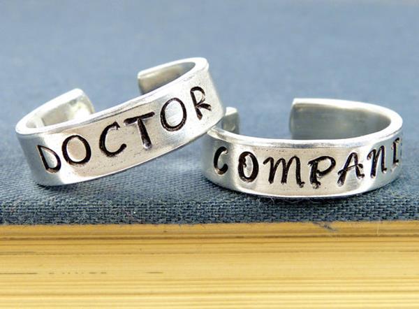 doctor-companion