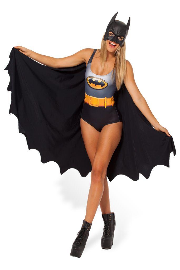 bm-batman-11