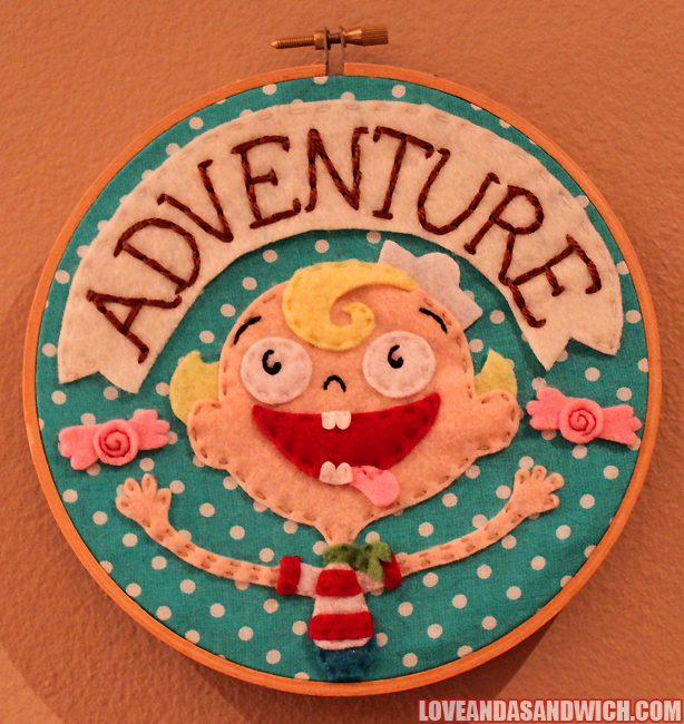 adventure__flapjack_hoop_by_loveandasandwich-d5q7puk