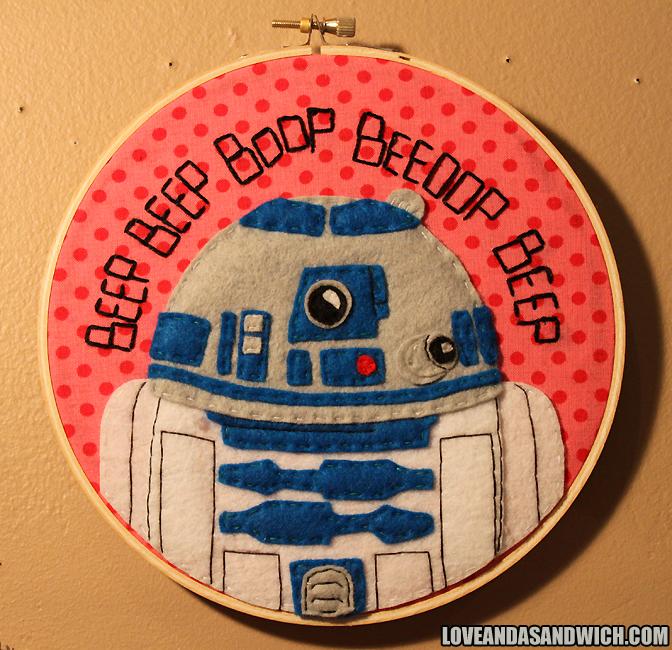 beep_boop_beeoop_beep_by_loveandasandwich-d4qzgpj