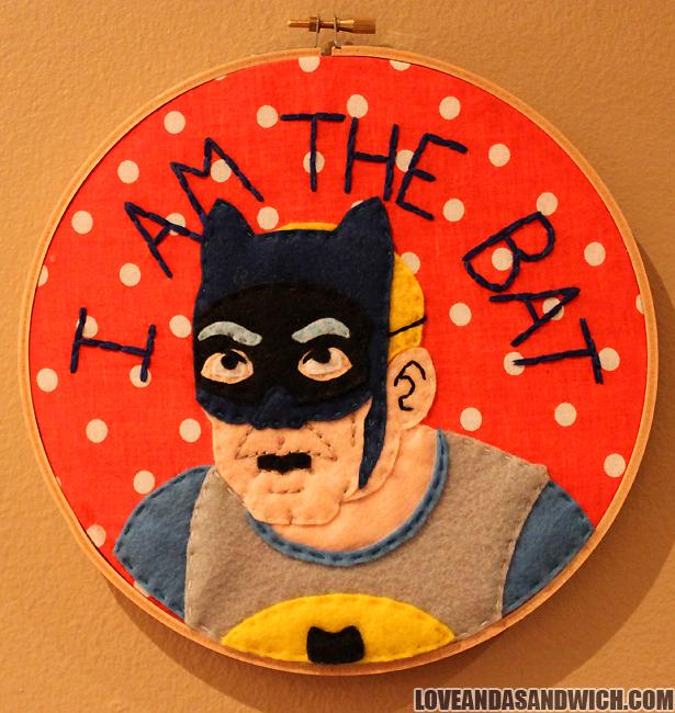 i_am_the_bat__by_loveandasandwich-d5qr8wu