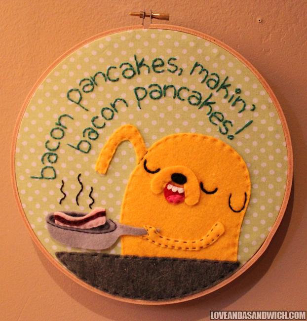 makin_bacon_pancakes_by_loveandasandwich-d5orifi