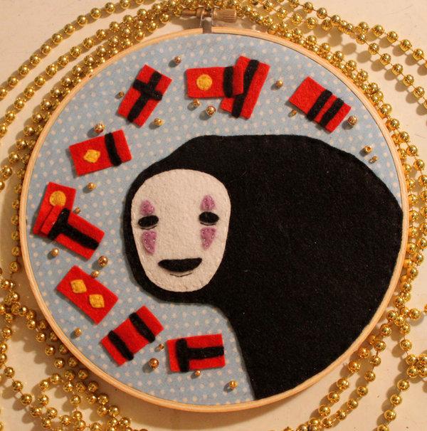 no_face_embroidery_hoop_by_loveandasandwich-d47az4r
