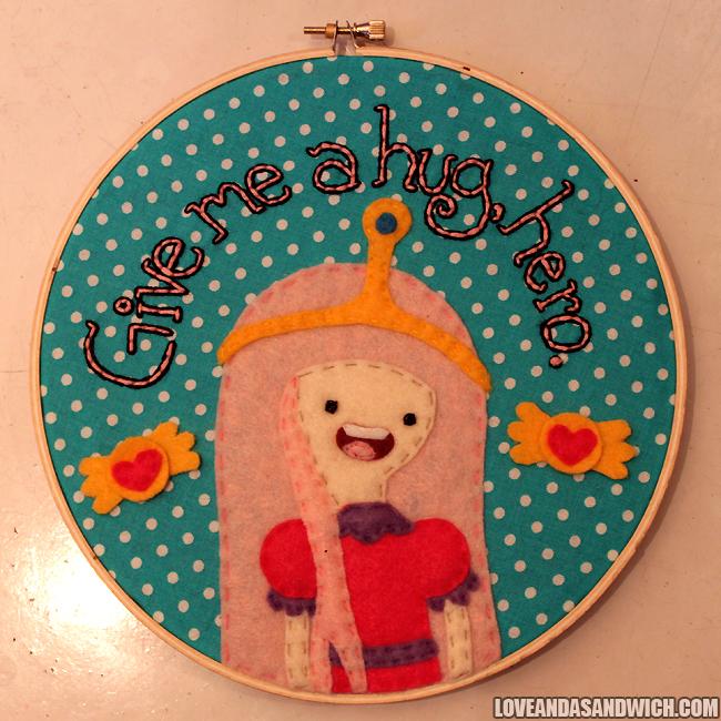 princess_bubblegum_hoop_by_loveandasandwich-d5k8d06-1