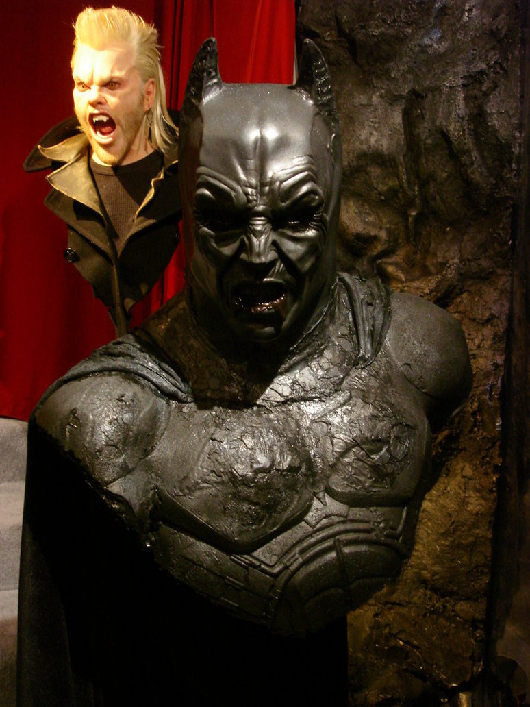 demon-bat-batman-begins