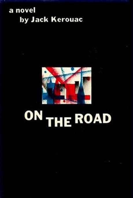 <em>On the Road</em> Original...