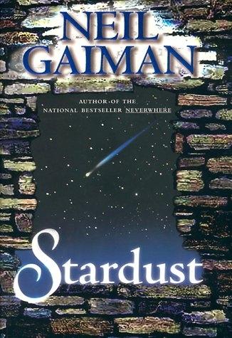 <em>Stardust</em> Original...