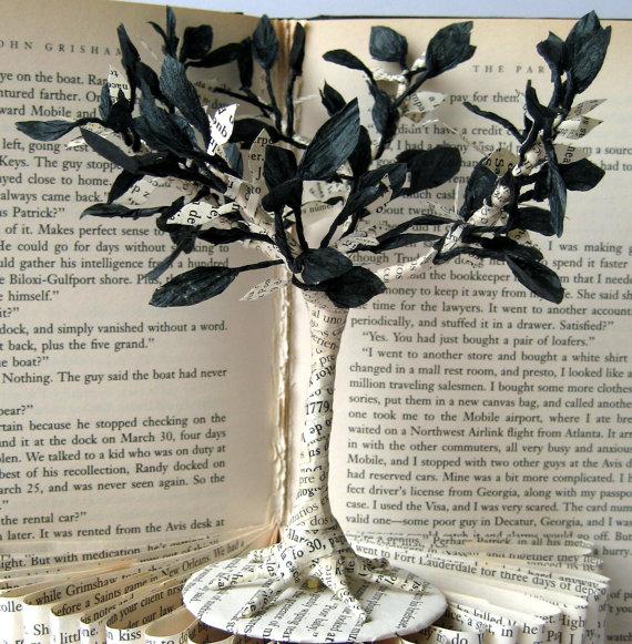 Tree of Life, Part 2