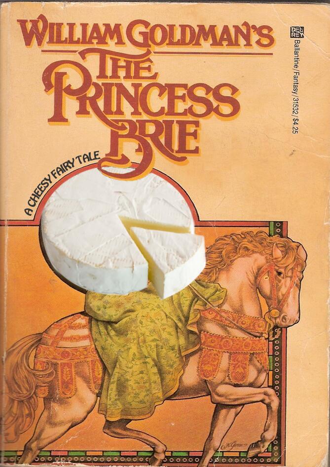 the-princess-brie