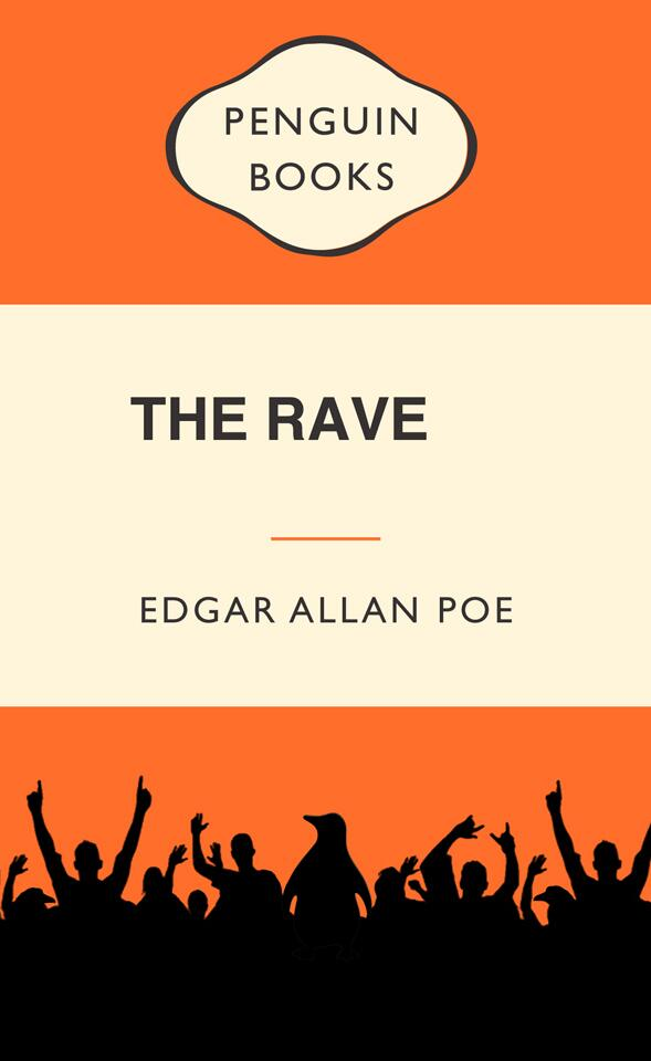 the-rave