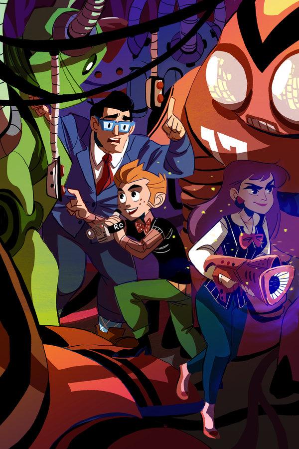 inside_the_secret_lab_of_dr__tobora_by_the_orange_one-d6e298m