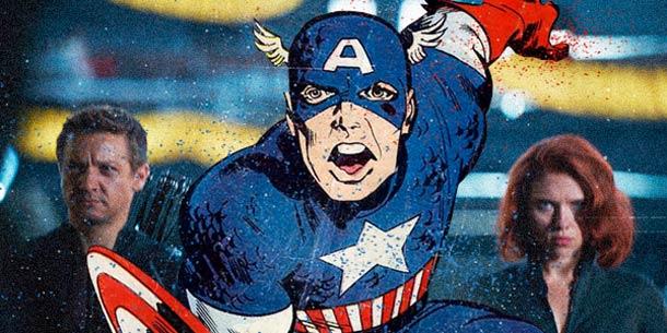 butcher-billy-superhero-media-crossover-project-cap