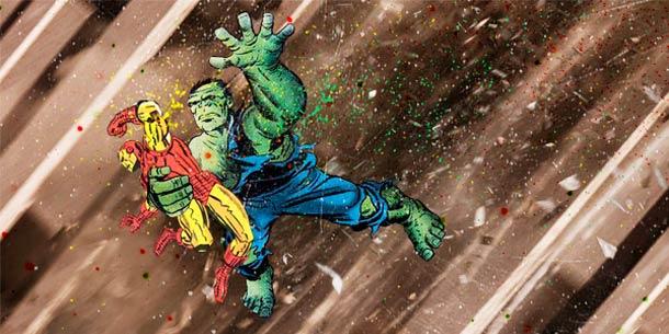 butcher-billy-superhero-media-crossover-project-hulk-stark