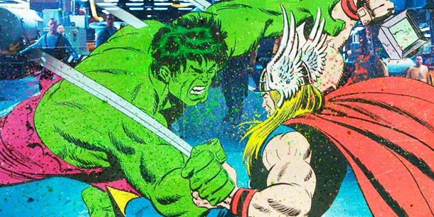 butcher-billy-superhero-media-crossover-project-hulk-thor