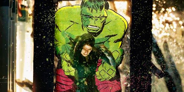butcher-billy-superhero-media-crossover-project-hulk