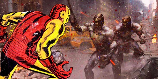 butcher-billy-superhero-media-crossover-project-iron-man