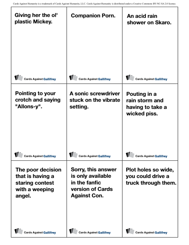 cards-against-gallifrey-2