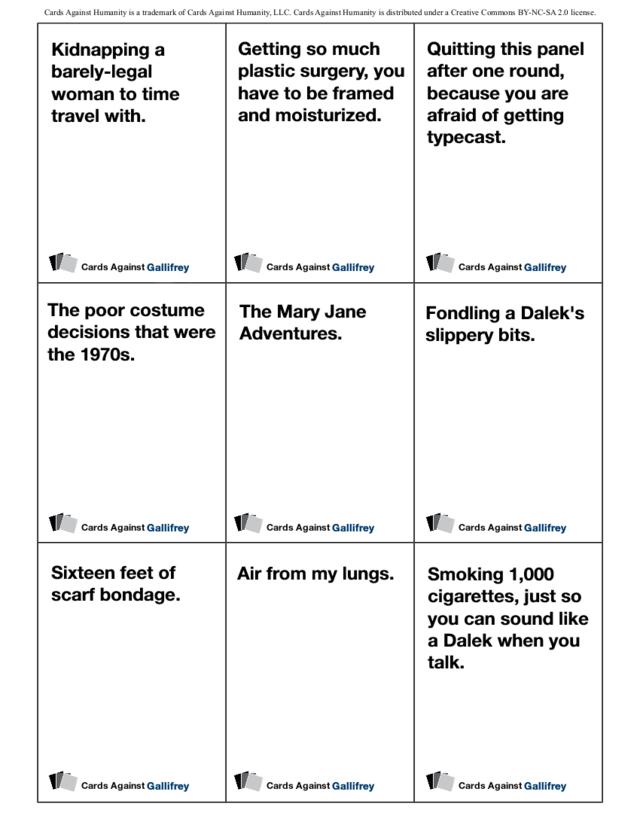 cards-against-gallifrey-3