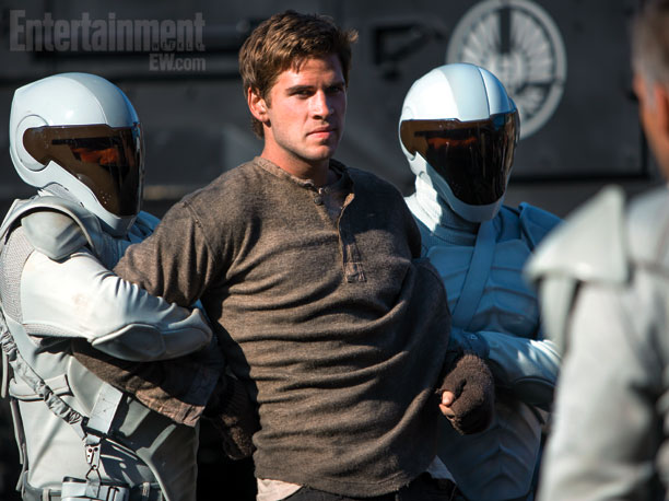catching-fire-gale