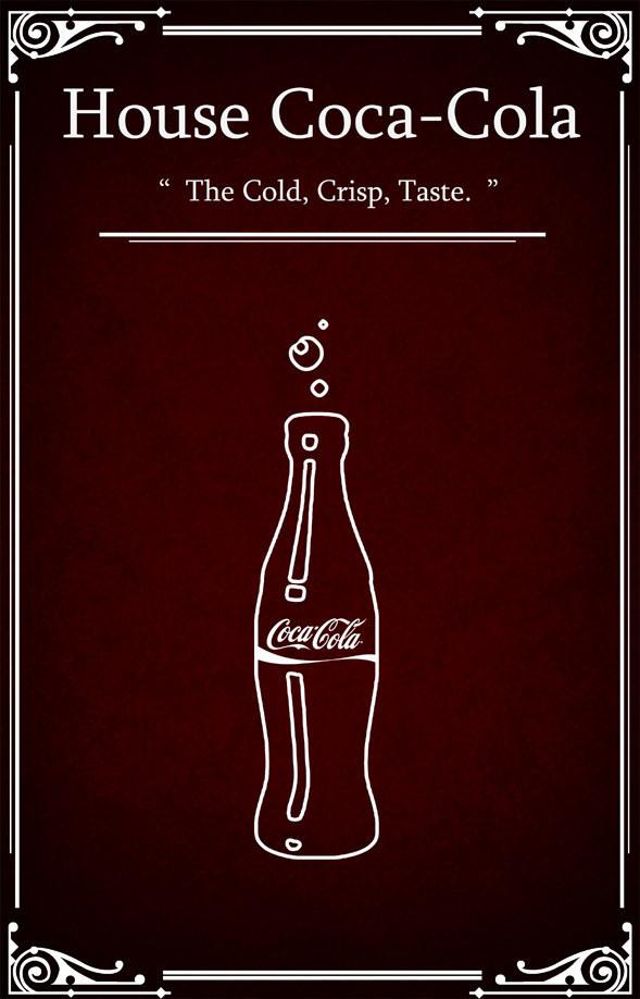 house-coca-cola