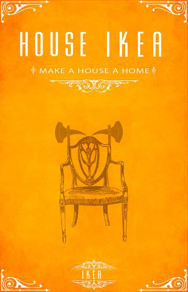 house-ikea