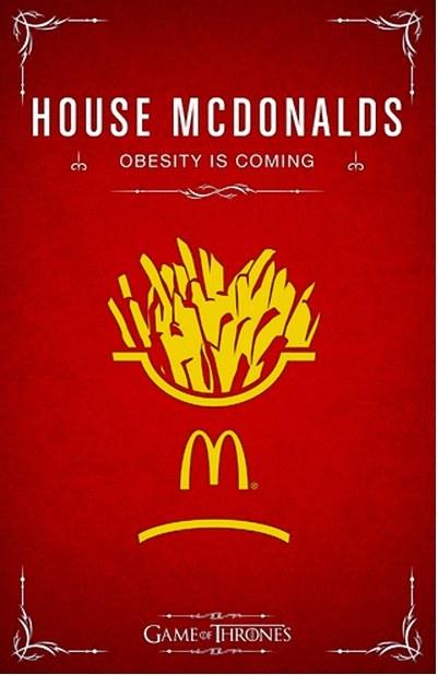 house-mcdonalds
