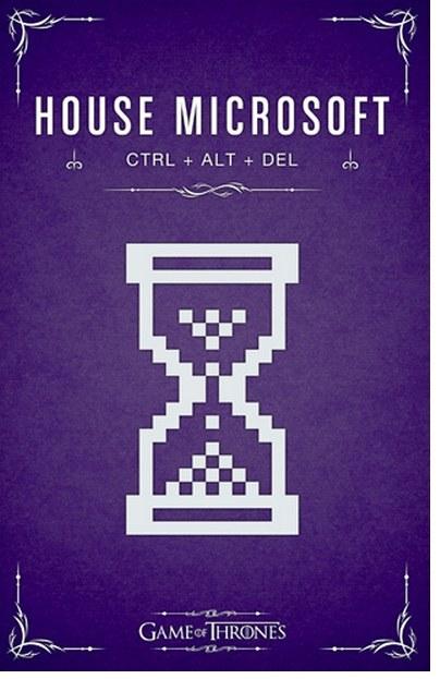 house-microsoft