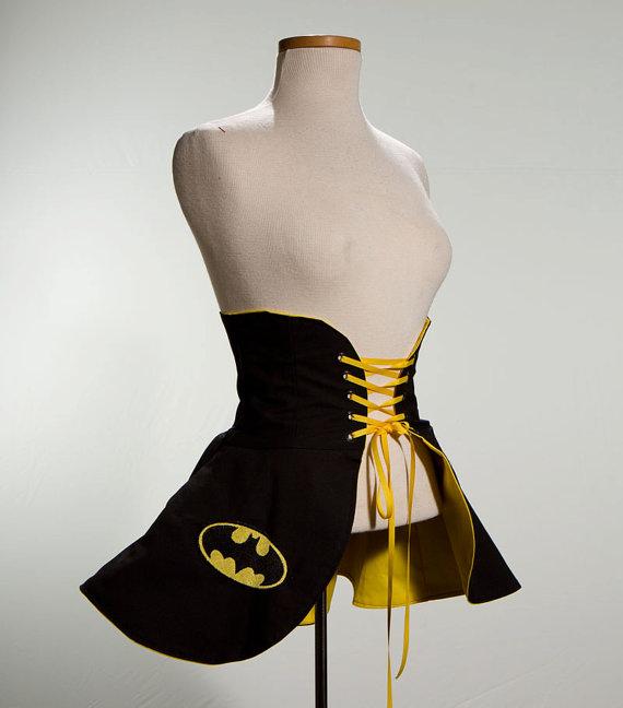 cincher-skirt-batman