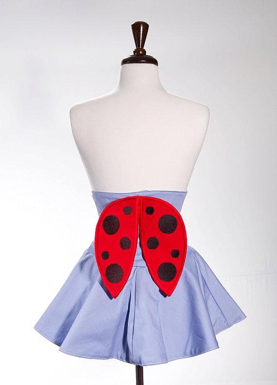cincher-skirt-catbug