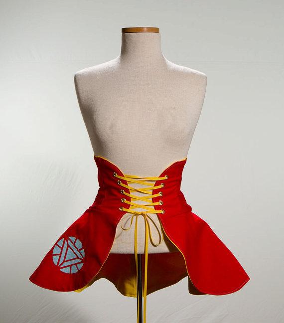 cincher-skirt-ironman