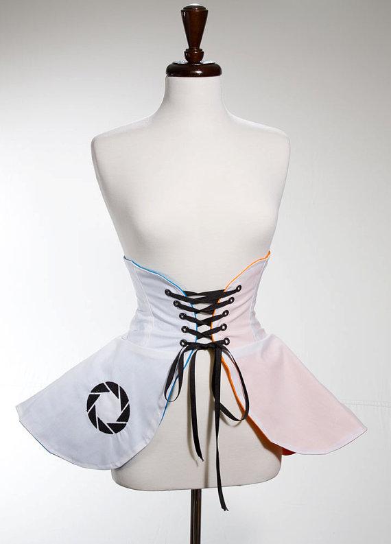 cincher-skirt-portal