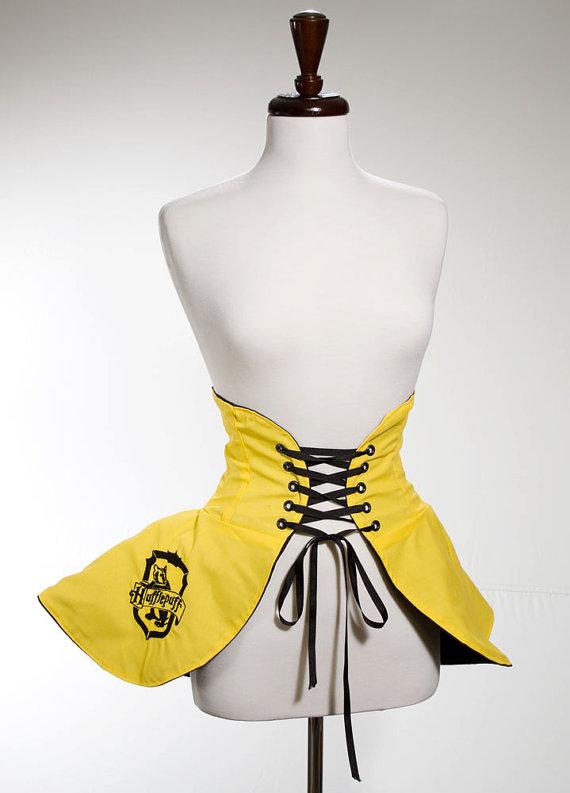 cincher-skirt-puff-pride
