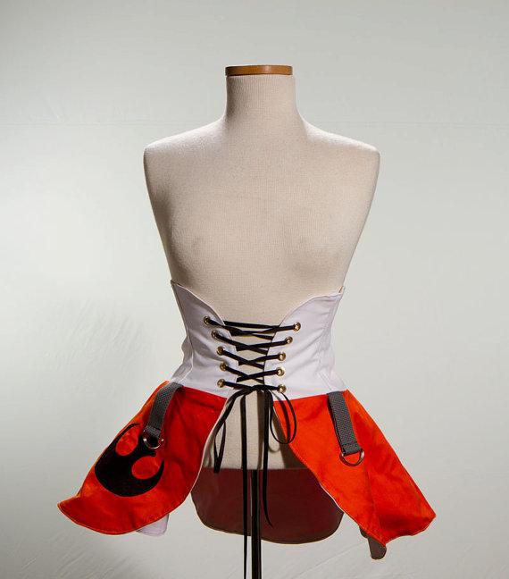 cincher-skirt-x-wing