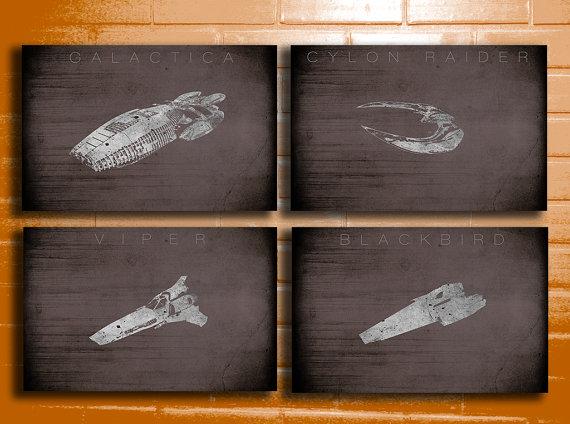 bsg-ships