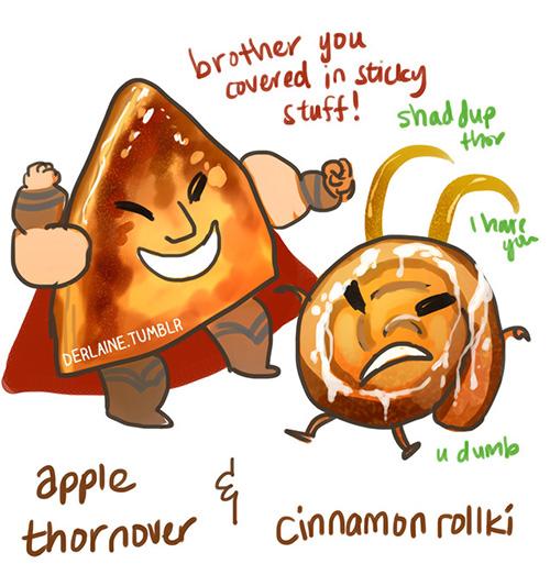 apple-thornover