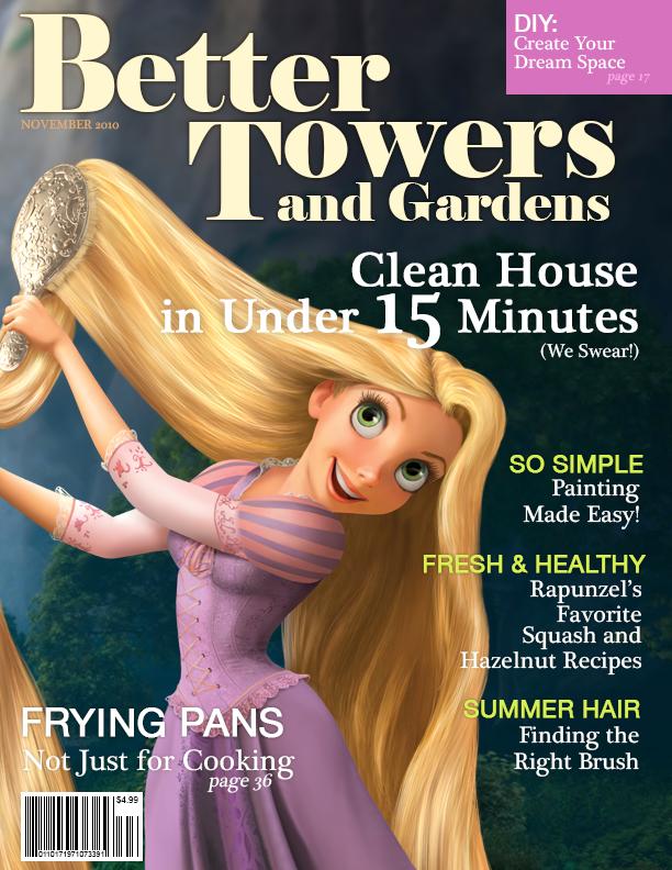 disneymagazines1