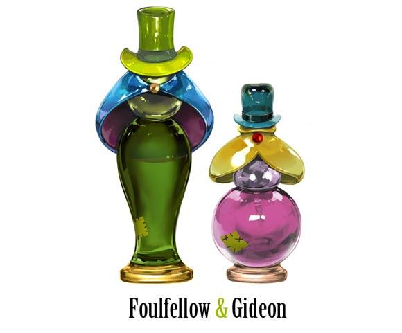 foulfellow-gideon