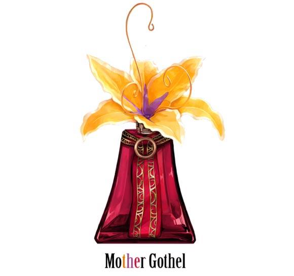 mother-gothel