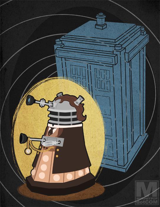 the_eighth_doctor_dalek_by_medox-d3h2jj1