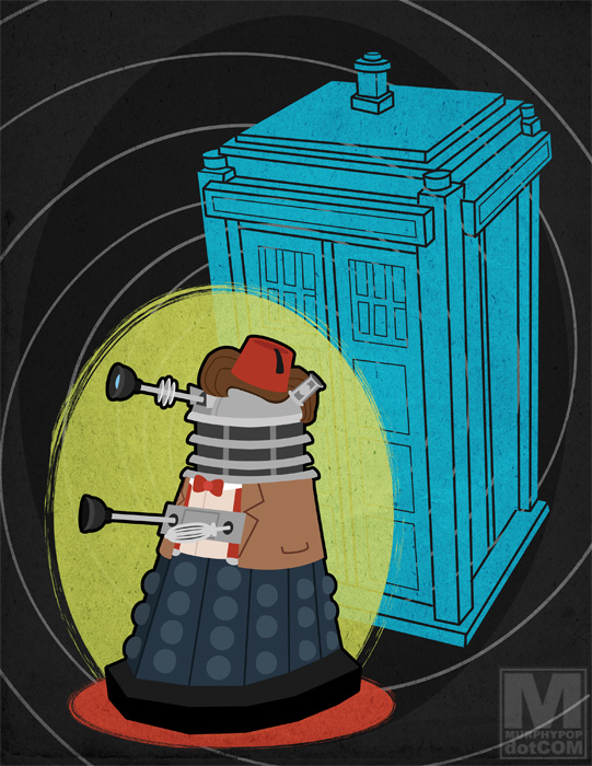 the_eleventh_doctor_dalek_by_medox-d3h2uyq