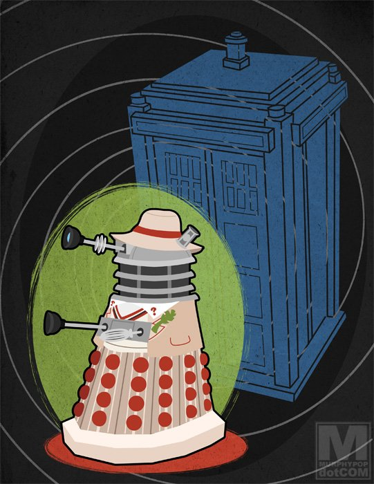 the_fifth_doctor_dalek_by_medox-d3h288t