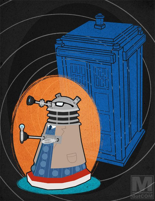 the_tenth_doctor_dalek_by_medox-d3h2uw8