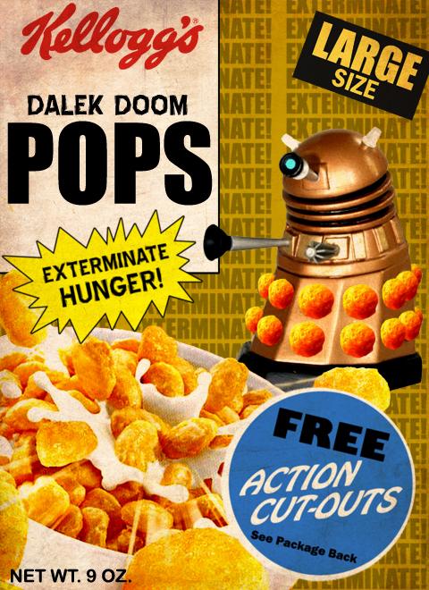009-cereal_dalek_pops-copy
