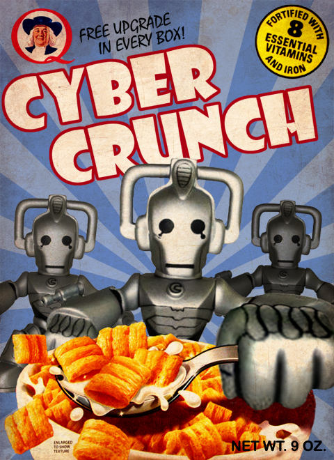 010-cereal_cyber_crunch-copy